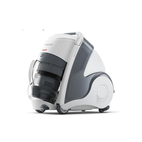 שואב אבק ומנקה בקיטור דגם: UNICO MCV20