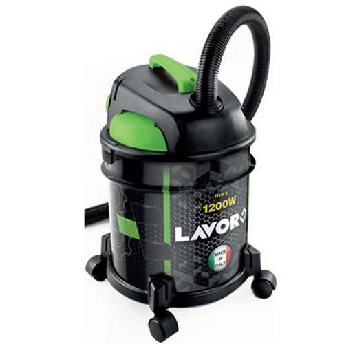 שואב אבק יבש / רטוב | להסרת לכלוך דגם RUDY 1200