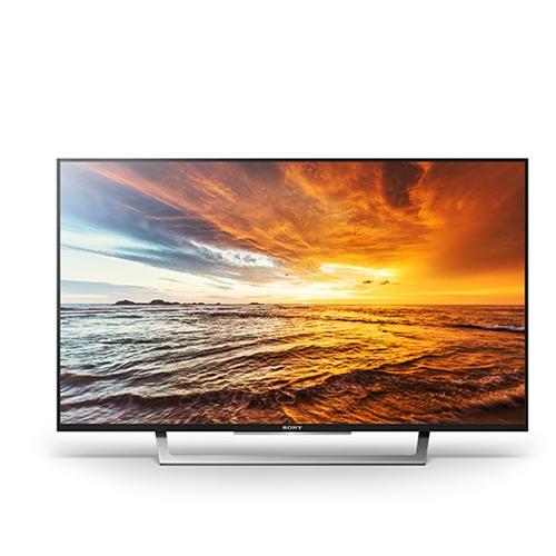 טלוויזיה 32 SMART LED Full HD דגם KDL-32WD753BAE