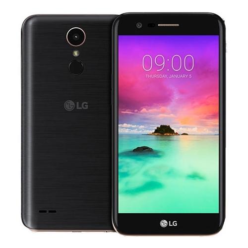 חיסול מלאי ! סמארטפון LG K10