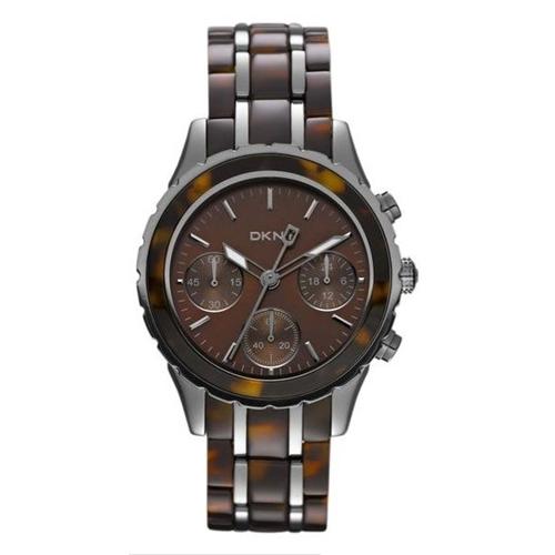 שעון יד לאשה DKNY