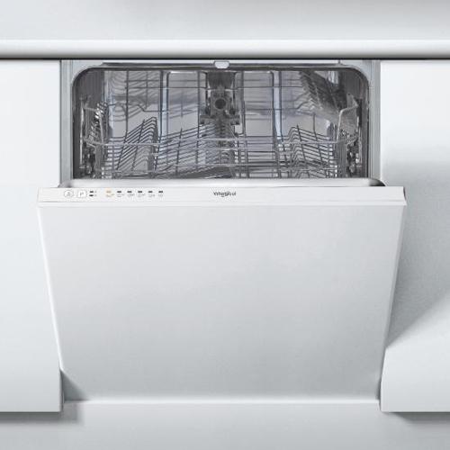 מדיח כלים אינטגרלי רחב ל- 13 מערכות כלים