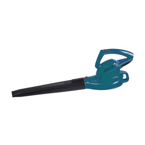 מפוח יד אחת חשמלי 2000W דגם KR-6130