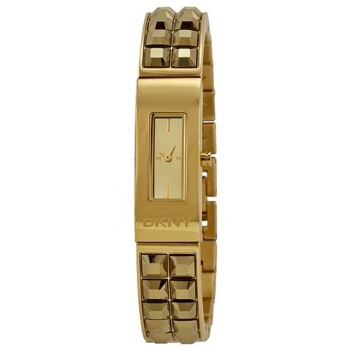 שעון יד לאשה DKNY דגם ny2228