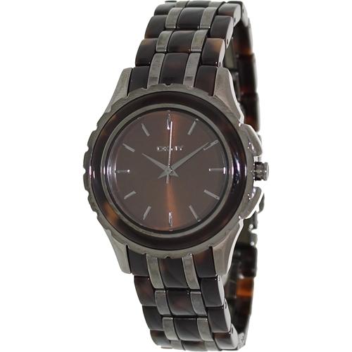 שעון יד לאשה DKNY דגם ny8701