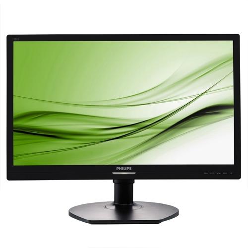 """מסך מחשב 21.5"""" Philips"""