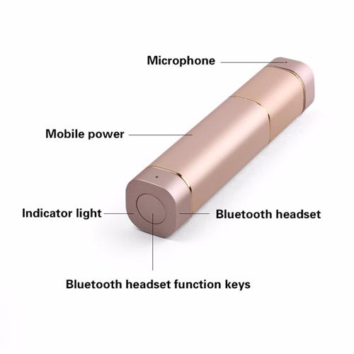 אוזניות ספורט חכמות בלוטות׳ לאייפון ואנדרואיד