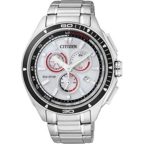 שעון כרונוגרף לגבר CITIZEN
