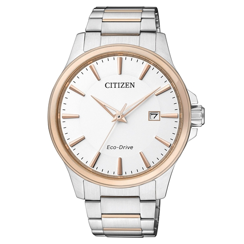 שעון יד לגבר דגם CI-BM729451A