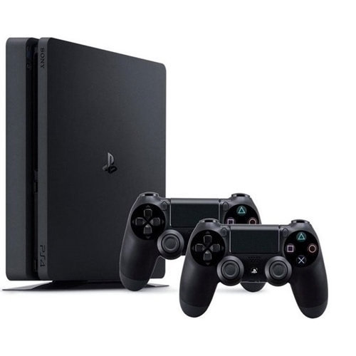 קונסולה PlayStation 4 Slim 1TB
