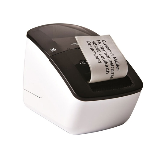 מדפסת להדפסת מדבקות חיתוך אוטומטי אספקה מהירה!
