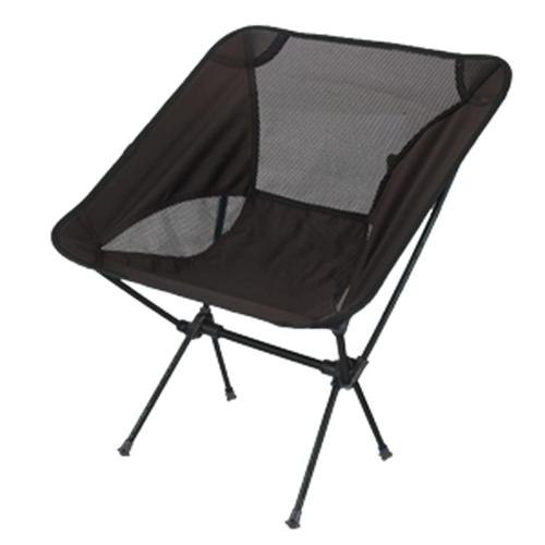 כיסא ים קומפקטי וקל לנשיאה