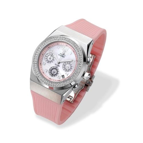 שעון יד לאשה