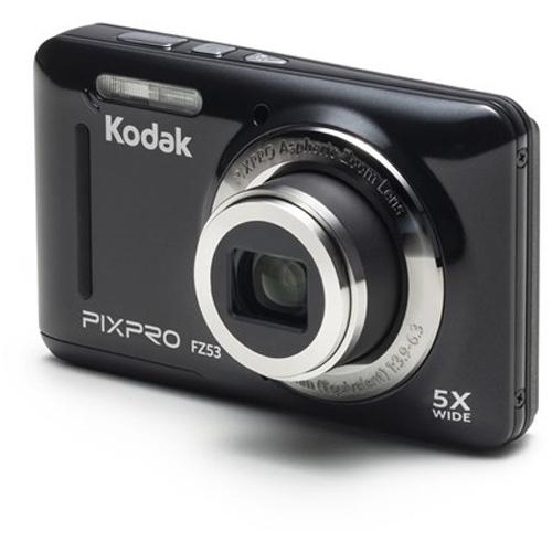 מצלמה דיגיטלית קומפקטית זום אופטי X5 בחיסול מדהים!