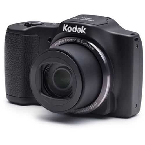 מצלמה דיגיטלית קומפקטית זום אופטי X20