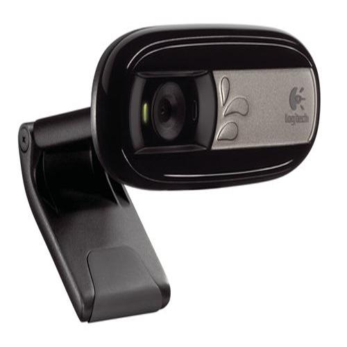 מצלמת אינטרנט HD