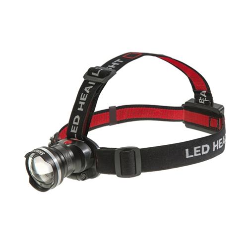 פנס ראש לד Head Light 5W CREE LED