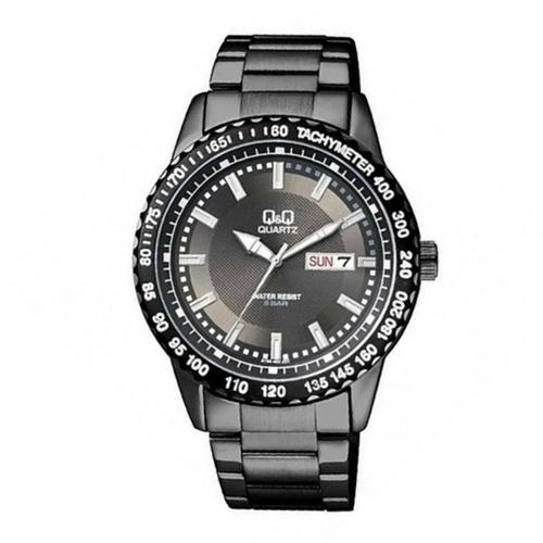 שעון יד ספורטיבי לגבר מבית Q&Q