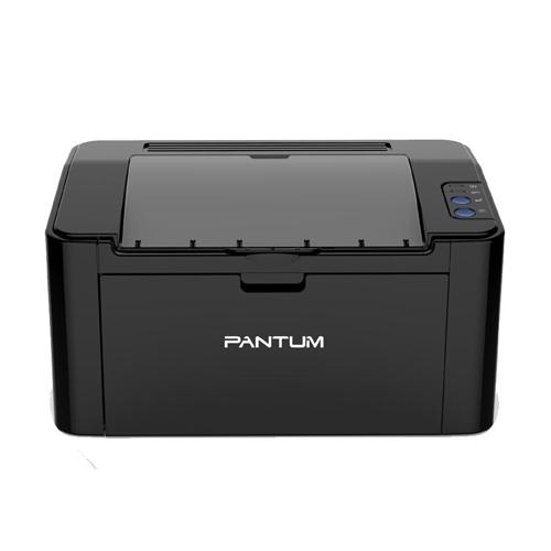 מדפסת לייזר אלחוטית PANTUM דגם P2500W