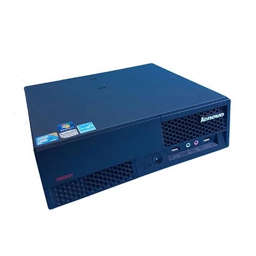 מחשב נייח 4GB 1TB ומערכת הפעלה לבחירה WIN 7/10