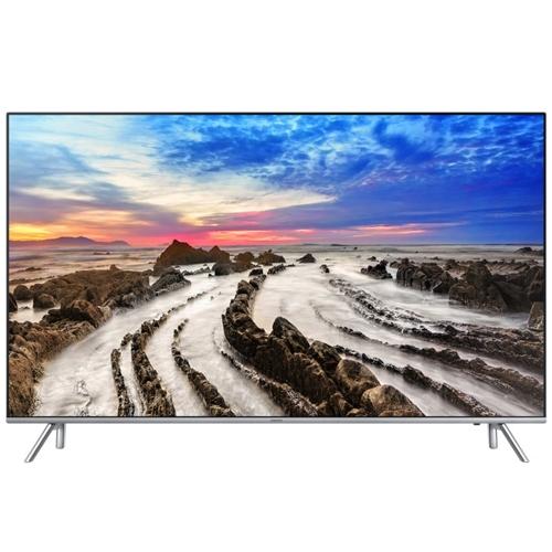 """טלוויזיה 55"""" LED SMART 4K HDR דגם: UE55MU8000"""