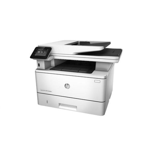מדפסת משולבות ש/ל HP LaserJet Pro MFP M426fdn