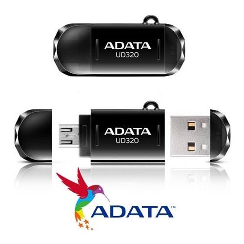 דיסק און קי 3 ב 1 לסמארטפון ולמחשב בנפח 32GB