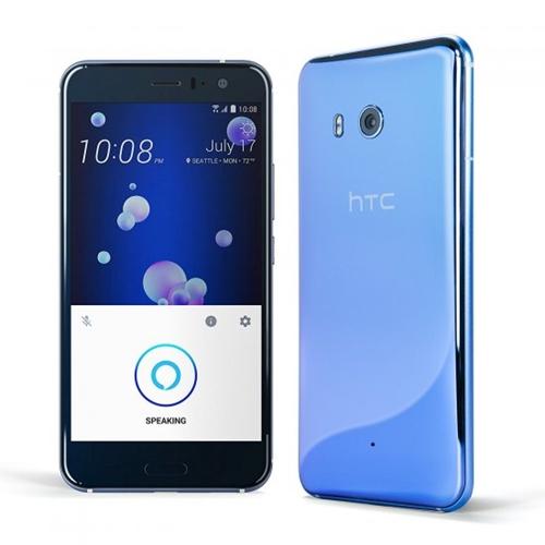 סמארטפון U11 64GB מבית HTC
