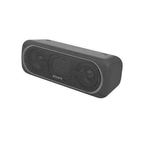 רמקול נייד BT NFC מבית SONY דגם SRS-XB40