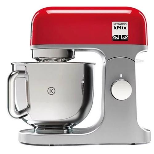 מיקסר KMIX PICASSO - בצבע אדום דגם: KMX750RD