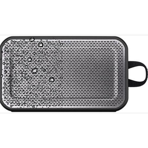 רמקול אלחוטי נייד BARRICADE XL