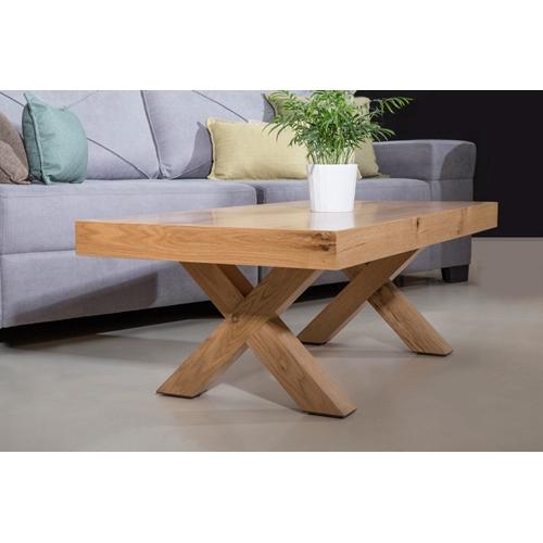 שולחן מבית ויטוריו דיוואני