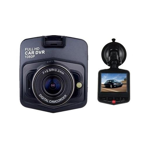 מצלמת רכב איכותית FULL HD 1080P צילום בתנאי חושך