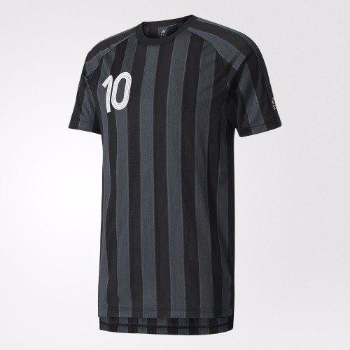 חולצת ספורט Tango Player Icon Jersey ADIDAS לגבר