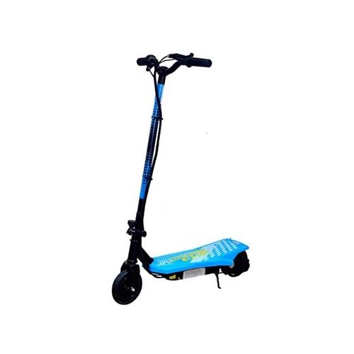 קורקינט חשמלי E-SCOOTER מקצועי לילדים 24V