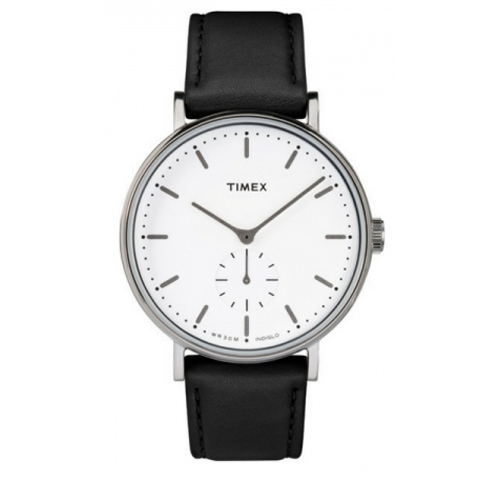 שעון יד לגבר מבית TIMEX