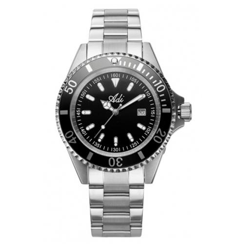 שעון צלילה לגבר מבית ADI