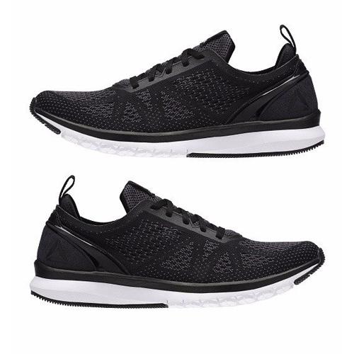 נעלי ריצה לגברים ריבוק Reebok SMOOTH