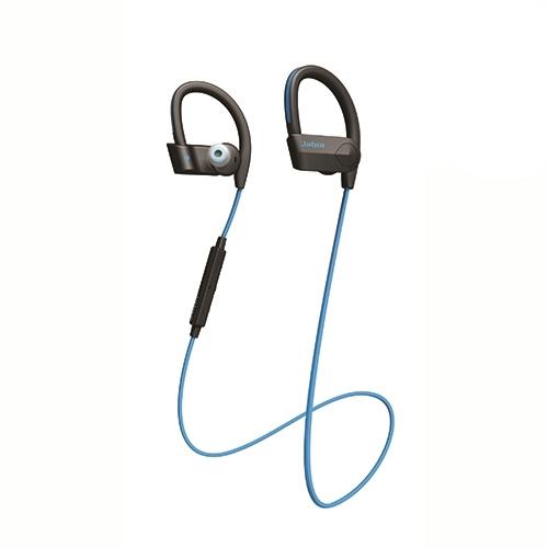 אוזניות ספורט אלחוטיות Jabra Sport Pace