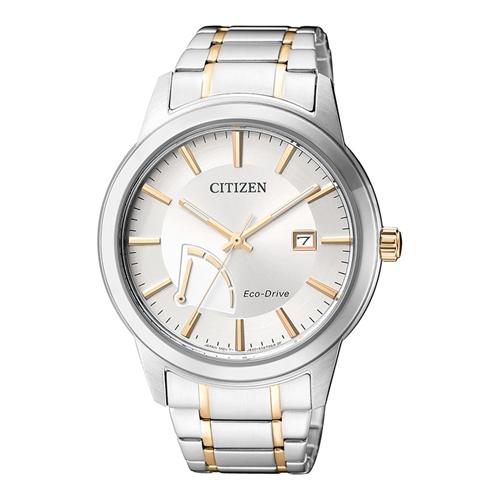 שעון יד לגבר מבית CITIZEN יפן