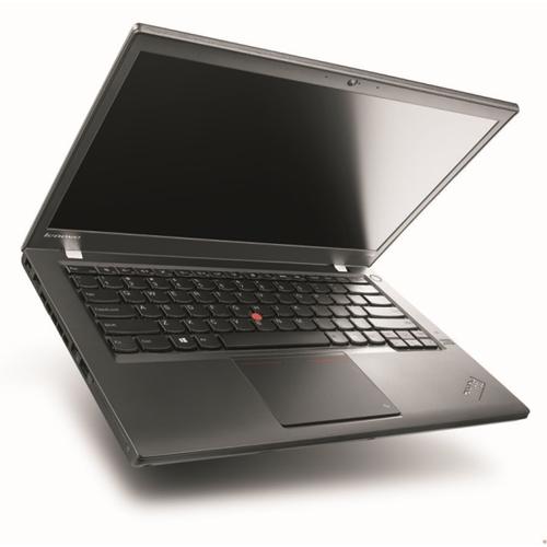 מחשב נייד חזק! במחיר מטורף!Lenovo ThinkPad T440s