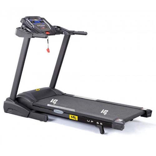 """מסלול ריצה 7.5 כ""""ס רצועה 53.5 ס""""מ דגם:UP55"""