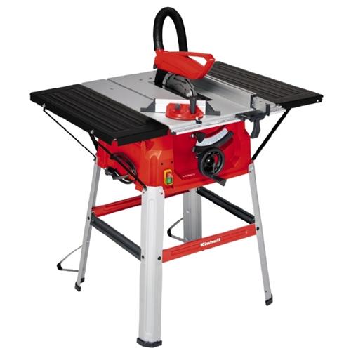 """משור שולחן חשמלי 250 מ""""מ מקצועי בהספק 1800W"""