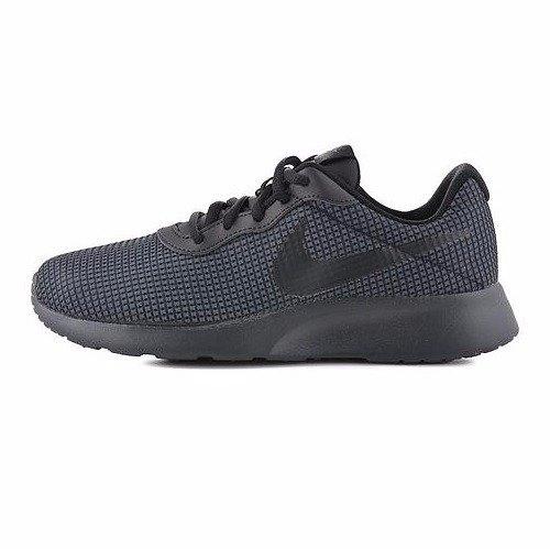 נעלי ריצה לנשים ונערות נייקי TANJUN SE NIKE