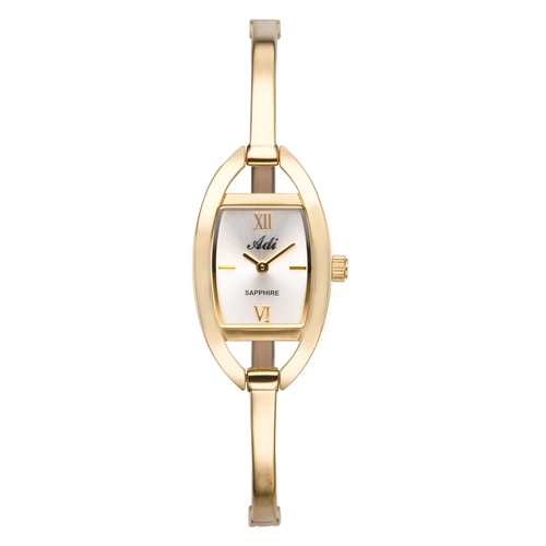 שעון יד לאישה מבית ADI