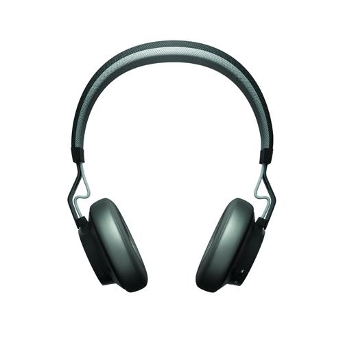 אוזניות אלחוטיות מעוצבות ואיכותיות Jabra Move