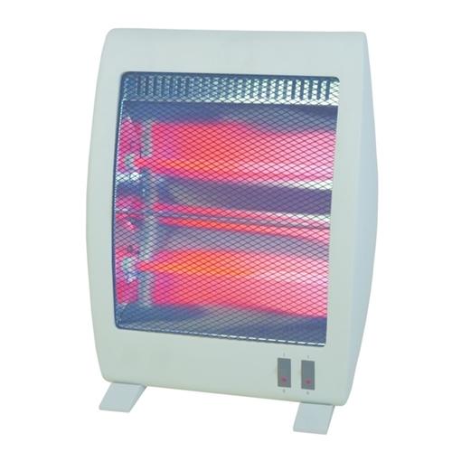 תנור חימום 800W