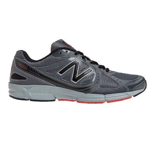 נעלי ריצה לגברים NEW BALANCE