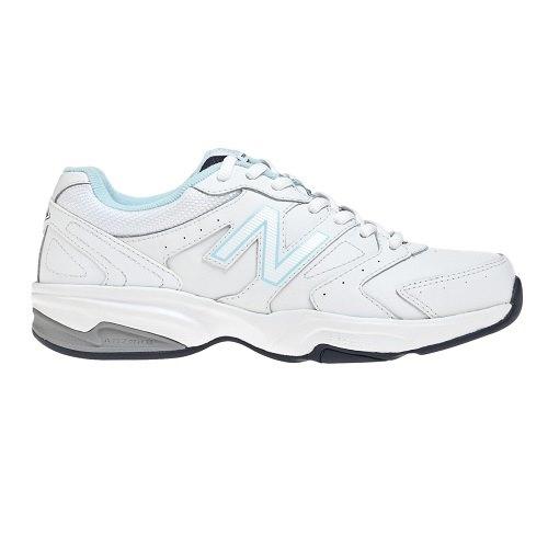 נעלי הליכה לנשים NEW BALANCE