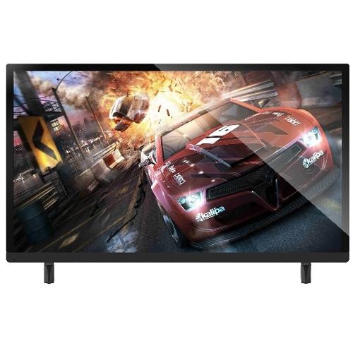 """טלוויזיה """"40 LED דגם ED40DF2010"""